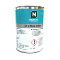 Molykote 55 - 1Kg - O-Ring Grease