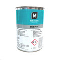 Molykote BR2 - 1kg - Plus Grease