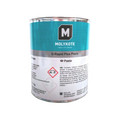 Molykote G-Rapid Plus - 1KG - Paste