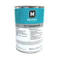 Molykote 111 - 1KG - Silicone Compound