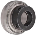 YET205 - SKF Self Lube Bearing Inserts - 25mm - Bore Size