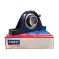 SYJ100TF - SKF Y-Bearing Plummer Block Unit - 100mm - Bore Size