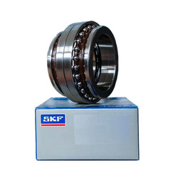 BTW85CTN9/SP -SKF Double Direction Angular Contact Thrust - 85x130x54