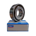 BSA204CGB - SKF Front Image