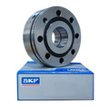 BEAM060145-2RS - SKF Double Direction Angular Contact Thrust 60x145x45