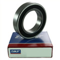 63000-2RS1 -SKF Deep Groove Bearing - 10x26x12mm