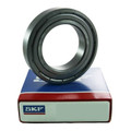 16002-2Z -SKF Deep Groove Bearing - 15x32x8mm