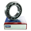 16002 -SKF Deep Groove Bearing - 15x32x8mm