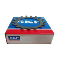 MB18 -SKF Lock Washer - 90x108x126mm