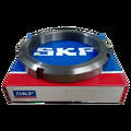HM3180 -SKF Lock Nut - 460x520x62mm