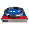 HM3168 -SKF Lock Nut - 400x440x55mm
