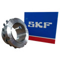 H208  -SKF Adapter Sleeve - 35x40x58mm