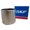 AH2308 -SKF Withdrawal Sleeve - 35x40x40mm