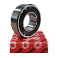 20207-K-TVP-C3 - FAG Barrel Roller Bearings - 35x72x17mm