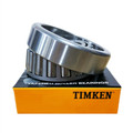 SET 365- Timken Taper Roller - 66.68x110x22mm