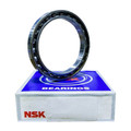 6814 - NSK Thin Section - 70x90x10mm