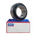 YSA209-2FK - SKF Self Lube Bearing Inserts - 38.1mm - Bore Size