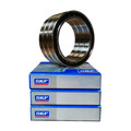 7003CD/P4ATBTA - SKF Precision Angular Contact - 17x35x10mm