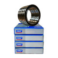 7003CD/P4AQBCA - SKF Precision Angular Contact - 17x35x10mm