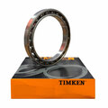 61903-C3 - Timken Thin Section  - 17x30x7mm