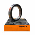 61902-2RS - Timken Thin Section  - 15x28x7mm