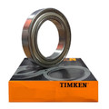 61901-ZZ - Timken Thin Section  - 12x24x6mm