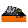 29284EM - Timken Spherical Roller Bearing  - 420x580x95mm