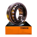 23926EMW33C3 - Timken Spherical Roller Bearing  - 130x180x37mm