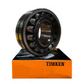 21306KEJW33 - Timken Spherical Roller Bearing  - 30x72x19mm