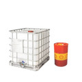 Shell Heat Transfer Oil S2 - 1000L
