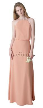 Bill Levkoff Bridesmaid Dress Style 1265 - Chiffon