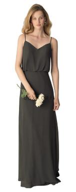 Bill Levkoff Bridesmaid Dress Style 1266 - Chiffon