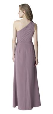 Bill Levkoff Bridesmaid Dress Style 1268 - Chiffon