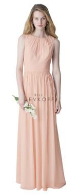 Bill Levkoff Bridesmaid Dress Style 1270 - Chiffon