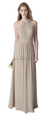 Bill Levkoff Bridesmaid Dress Style 1272 - Chiffon