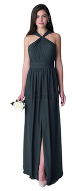 Bill Levkoff Bridesmaid Dress Style 1274 - Chiffon