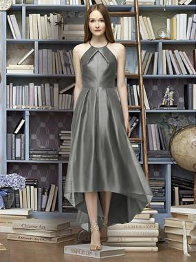 Lela Rose Bridesmaid Style LR233 - Mousseline