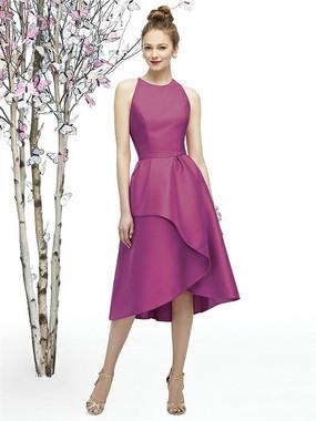 Lela Rose Style LR206 - Gazar