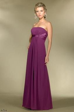 Alexia Designs Bridesmaids Style 2974 - Bella Chiffon - Quick Ship