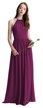 Bill Levkoff Bridesmaid Dress Style 1403 - Chiffon