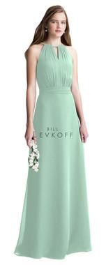 Bill Levkoff Bridesmaid Dress Style 1404 - Chiffon