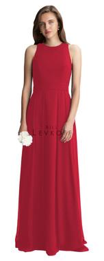 Bill Levkoff Bridesmaid Dress Style 1407 - Chiffon