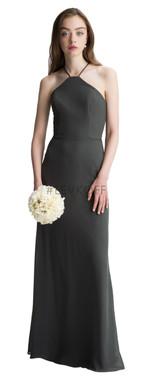 #LEVKOFF - Bill Levkoff Bridesmaid Dress Style 7007 - Chiffon