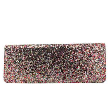 Liz Rene Handbag Faloh- B736 Multi-Color