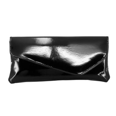 Liz Rene Handbag Marcy - B769 Black