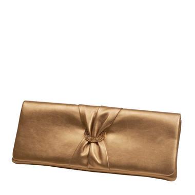 Liz Rene Handbag Lorette - B839 Bronze