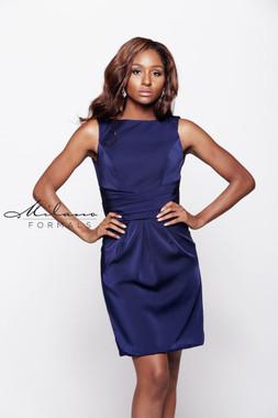 Milano Formals E2081 -  Special Occasion Dress