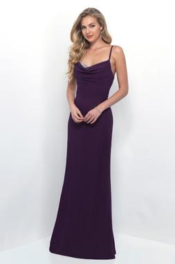 Alexia Designs Bridesmaids Style 4252 - Chiffon