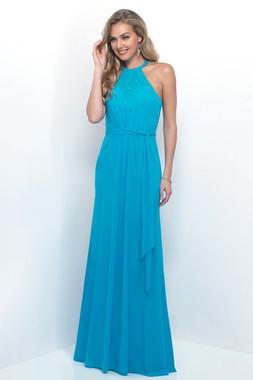 Alexia Designs Bridesmaids Style 4262 - Chiffon