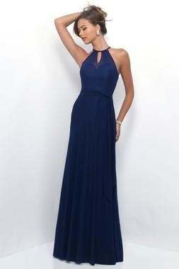 Alexia Designs Bridesmaids Style 4268 - Chiffon